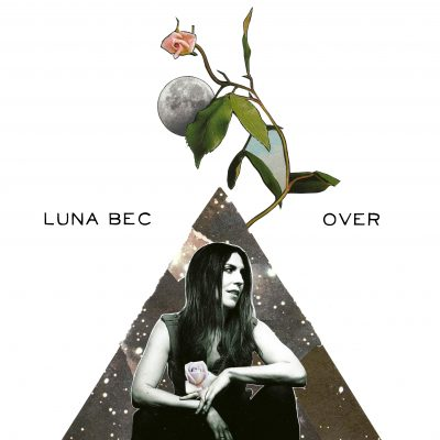 Luna Bec - Over