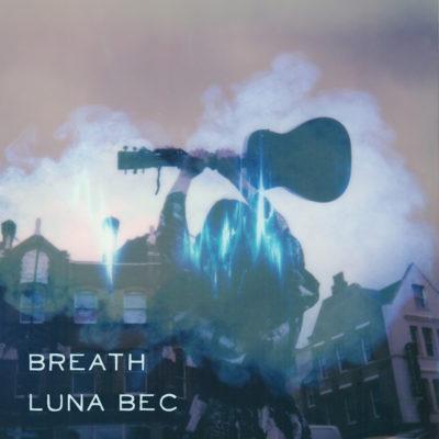 Breath Luna Bec